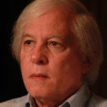 Dr. Kerry Joels
