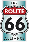 Route 66 Alliance